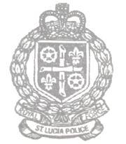 RSLPF Logo