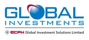 BOSL Global Investments
