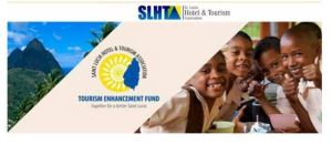 SLHTA Tourism Enhancement Fund